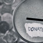 donate-money